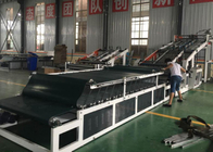 Reliable Professional Design Automatic Lamination Machine High Efficiency